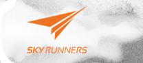 Skyrunners Inc.